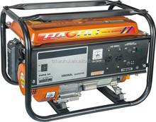 generator fuel valve,2kw generator,hot sale!