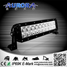 Auto lighting system 10'' 60w dual light used 4x4 parts