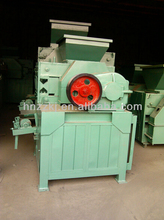 Low price, Hot in Europe hydraulic briquette machine