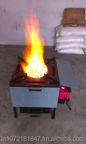 Biomass stove and wood pellets buy pellet cooking