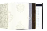 green wallpaper fire resistant wallpaper decorative bamboo wallpaper wallpaper sky natural light color wallpaper