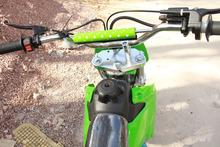 110cc dirt bike 110cc pit bike
