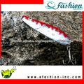 E-Fashion Cucharilla De Pesca Forma De Los Pescados