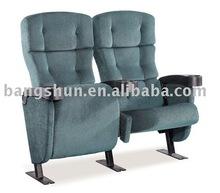 cinema chair(BS-855)