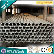 New design 8 inch schedule 40 galvanized steel pipe with great price