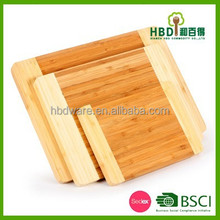 Buy vegetable Cutting Board,Bamboo Cutting Board Set,Kitchen Bamboo Cutting Boards Wholesale
