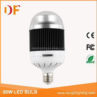 led bulb manufacturing plant new products led light bulbs