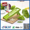 /product-gs/kh-factory-outlet-newest-design-mandoline-slicer-60318480852.html