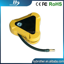 2end generation best using for family,air pump for car, bike,basketball ect.