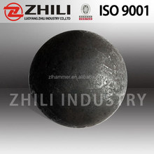 Popular Crazy Selling ball mill for grinding ore