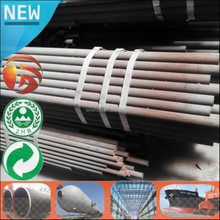 High Quality Hollow Bar Drill pipe oil pipe API 5L drill rod drill stem 72mm 20CrMO Tianjin