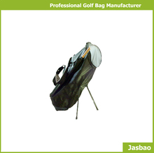 Manufacture Direct Selling Golf Travel Bag