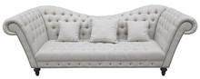 Hot fabric modern wing sofa chesterfield sofas italian sofas price