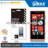 Screen protector / mobile phone accessories for Nokia Lumia 720