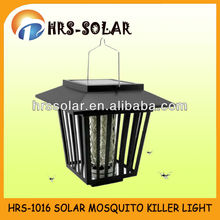 solar mosquito spray,electric mosquito repellent,indoor insect killer