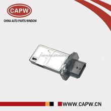Nissa n Maxima Air Flow Sensor 22680-7S000