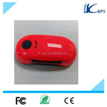 LKGPS LK106B Best Phone GPS for Navigation and Tracking for Locating dogs/cat Appello 4P Waterproof IPX7 Tracking on APP