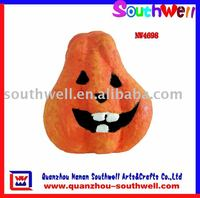Halloween Holiday Gifts Pumpkin Crafts