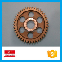 4HK1 timing gear C for ISUZU 41teeth 8-97606929-0 4HK1 camshaft timing gear