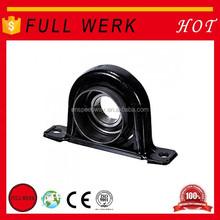 HANGZHOU SPEEDWAY drive shaft center bearing used car sales japan,N235200