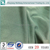 China Wholesale Moisture Wicking Polyester Fabric