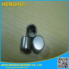 china manufacturers HK3016 needle roller bearing support roller bearing HK series size 30*37*16mm