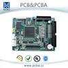 Industrial Control PCBA Turnkey Service, Controller PCB, 334000 USD trade assurance