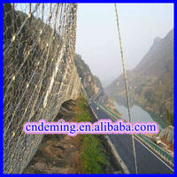 balcony protection fencing ( Anping DM factory)