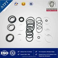 Steering gear,steering rack repair kit for BMW E39 OEM 32 131 096 029