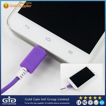 USB-113 [GGIT] Smart usb data cable for Samsung S4 with high quality