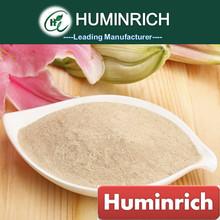 Huminrich Plant Based Natural Fertilizer