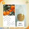 High quality hesperidin 95% bulk in stock