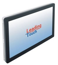 "Leadingtouch 22"" SAW Gaming Touch Monitor TM-2239"