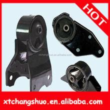 Toyota parts Engine Mounting atv engine part OEM 5486671 cheap auto part