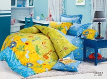 textile kids duvet cotton childrenwholesale fabric design covers fitted sheet alibaba china tex low price fitted sheet