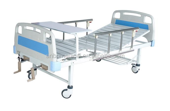 patient bed price 1