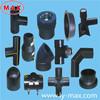 HDPE Pipe Fittings Manufaturer