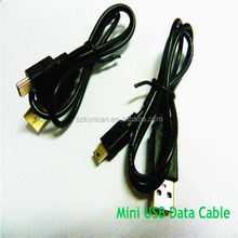 micro usb male to micro usb female,extension cords