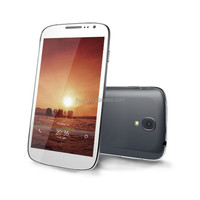 """CUBOT P9 5.0""""Android 4.2 Dual-Core 3G Smartphone GSM WCDMA WIFI Bluetooth White mobile phone android"""