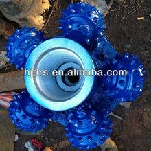 De gran diámetro taladradoras/agujereadoras/brocas agujero openner/asamblea poco