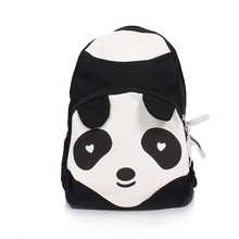 2014 to 2015 new design kids trendy imported school bags for girls