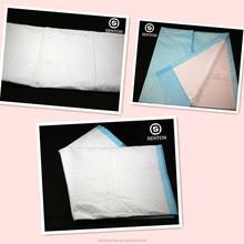 stock cloth like velcro tape baby diaper sleepy baby daiper nice baby diaper