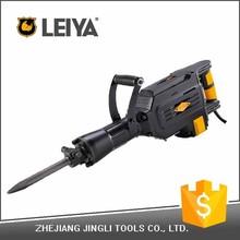 LEIYA 1650W 46J electric hot pick