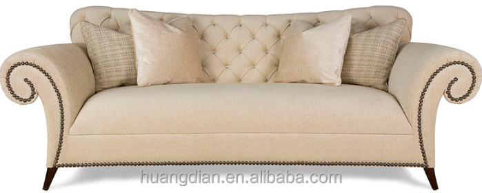 Wholesale nice modern sofa for sale french provincial for Nice sofas for sale