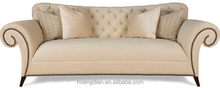 wholesale nice modern sofa for sale french provincial furniture