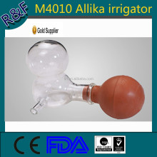 High-quality Surgical Lithotriptoscope allika irrigator