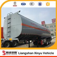heavy fuel/ oil/ petrol truck tanker