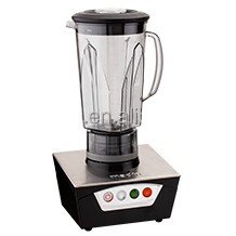 Commercial Multi-function Bubble Milk Tea Extractor Ice Blender