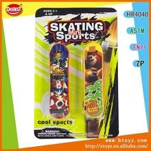 Finger Board , Finger Skate Board