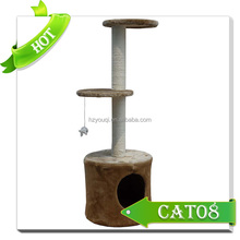 pet treadmill for cats simple cat tree